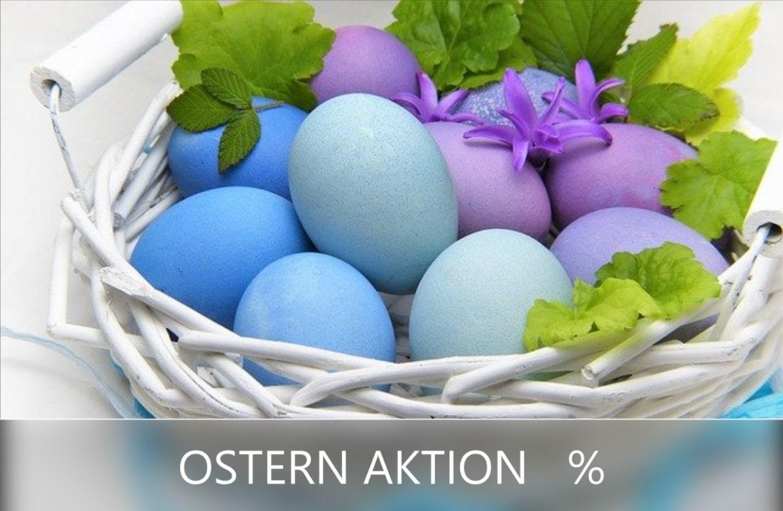 Bis zu 30 % Rabatt auf Ihr Webdesign: Das Osterspecial der My Webnet GmbH Sandstrandseo